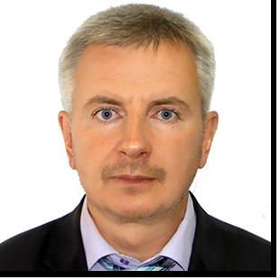 astanislav_lagoyko_adokat
